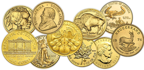 26++ Nevada coin jewelry las vegas nv info